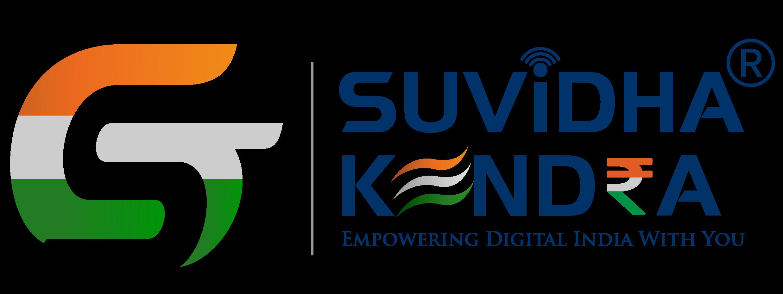 CRM – GST Suvidha Kendra Franchise